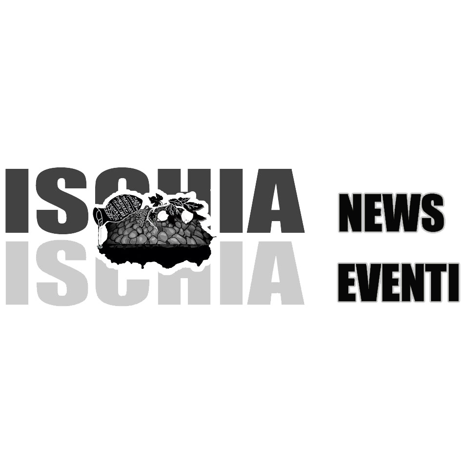 Ischianews
