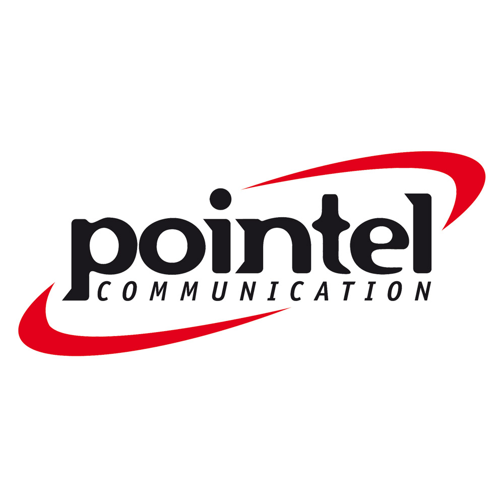 Pointel Communication S.p.A